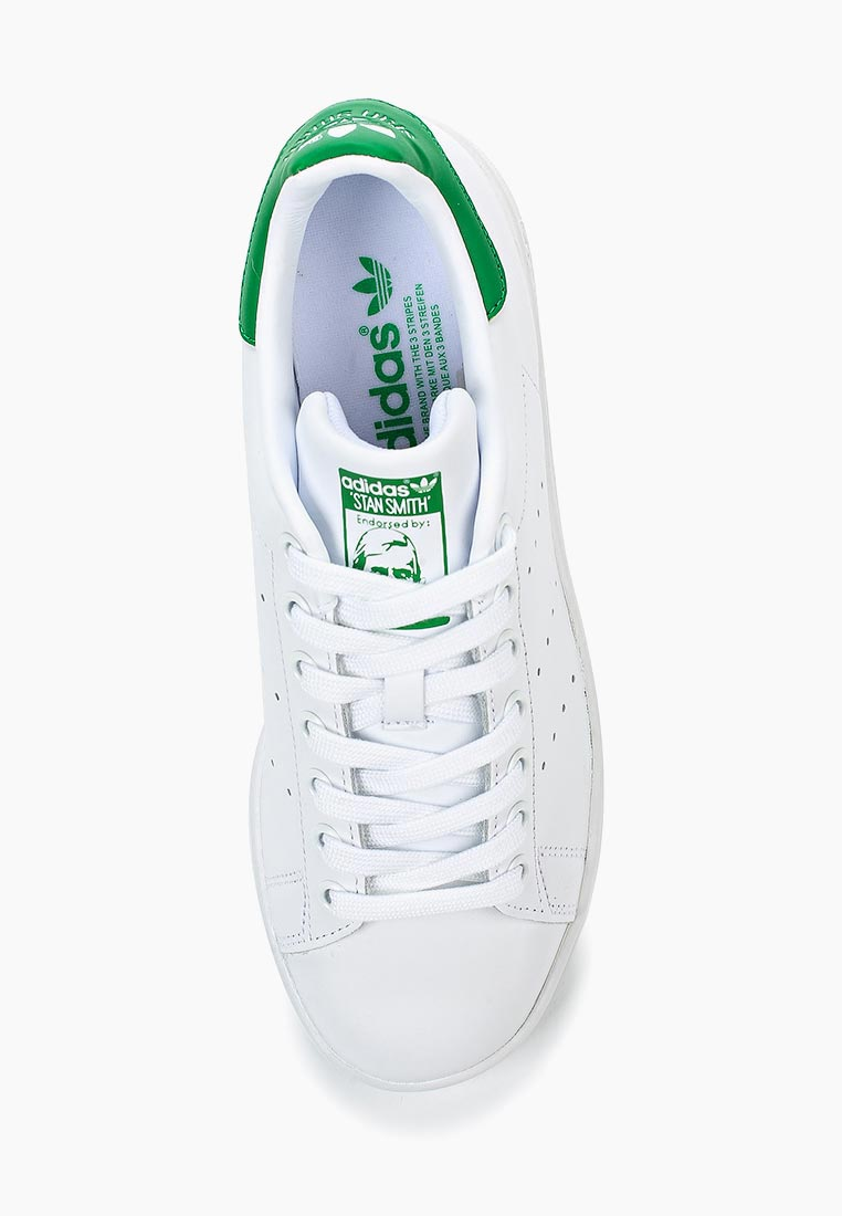 Adidas Originals (Адидас Ориджиналс) B24105: изображение 13