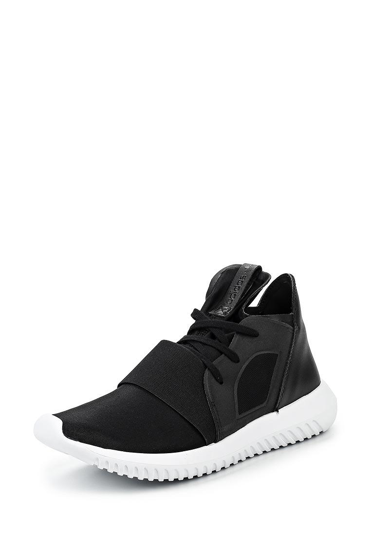 Женские кроссовки Adidas Originals (Адидас Ориджиналс) S75249