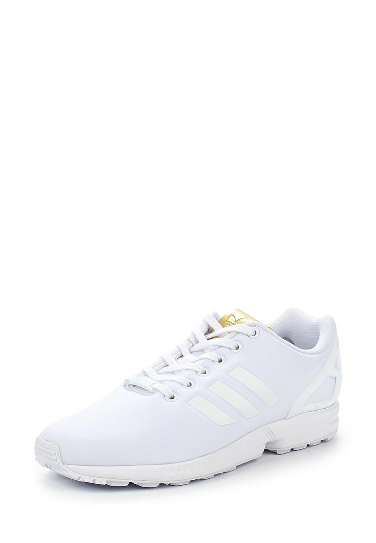 Женские кроссовки Adidas Originals (Адидас Ориджиналс) BY9216