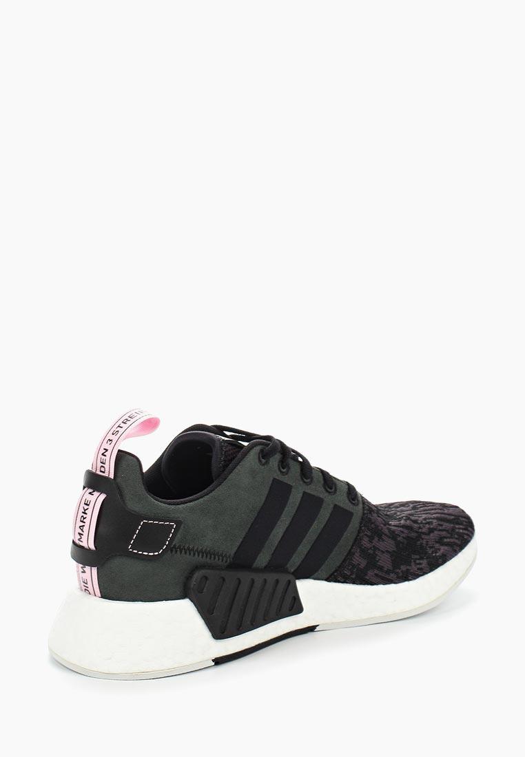Adidas Originals (Адидас Ориджиналс) BY9314: изображение 7