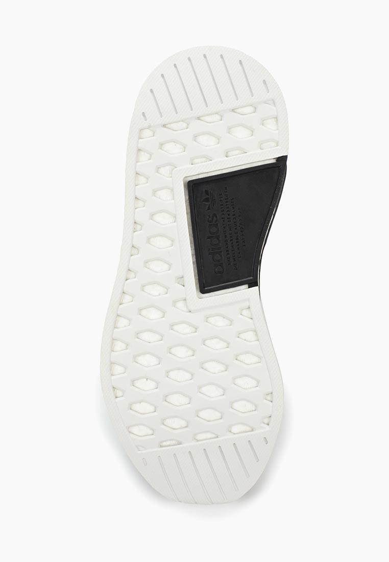 Adidas Originals (Адидас Ориджиналс) BY9314: изображение 8