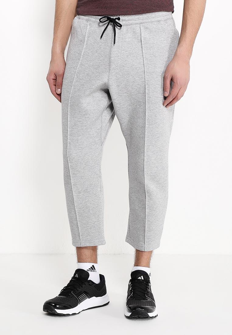 Мужские спортивные брюки Adidas Originals (Адидас Ориджиналс) BK0555
