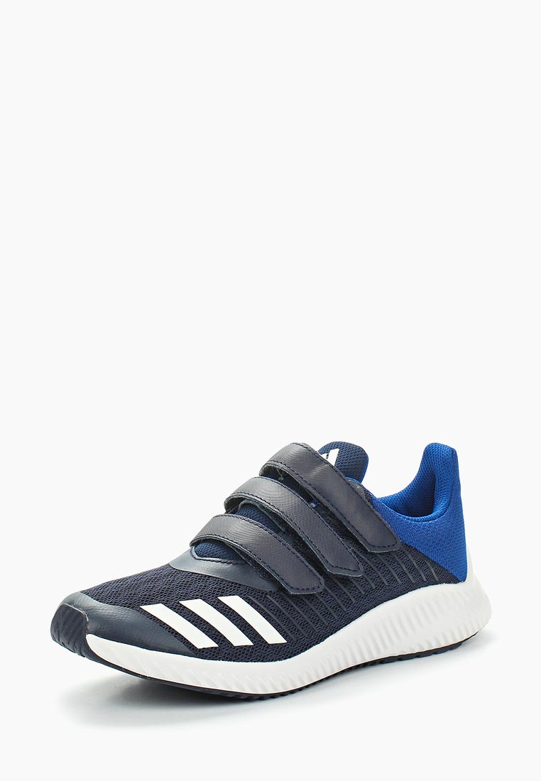 Кроссовки для мальчиков Adidas (Адидас) CQ0178