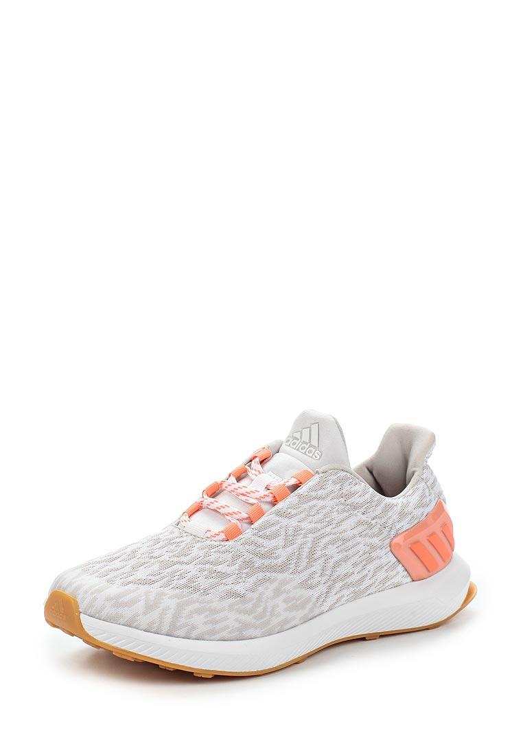 Кроссовки Adidas (Адидас) BB6735