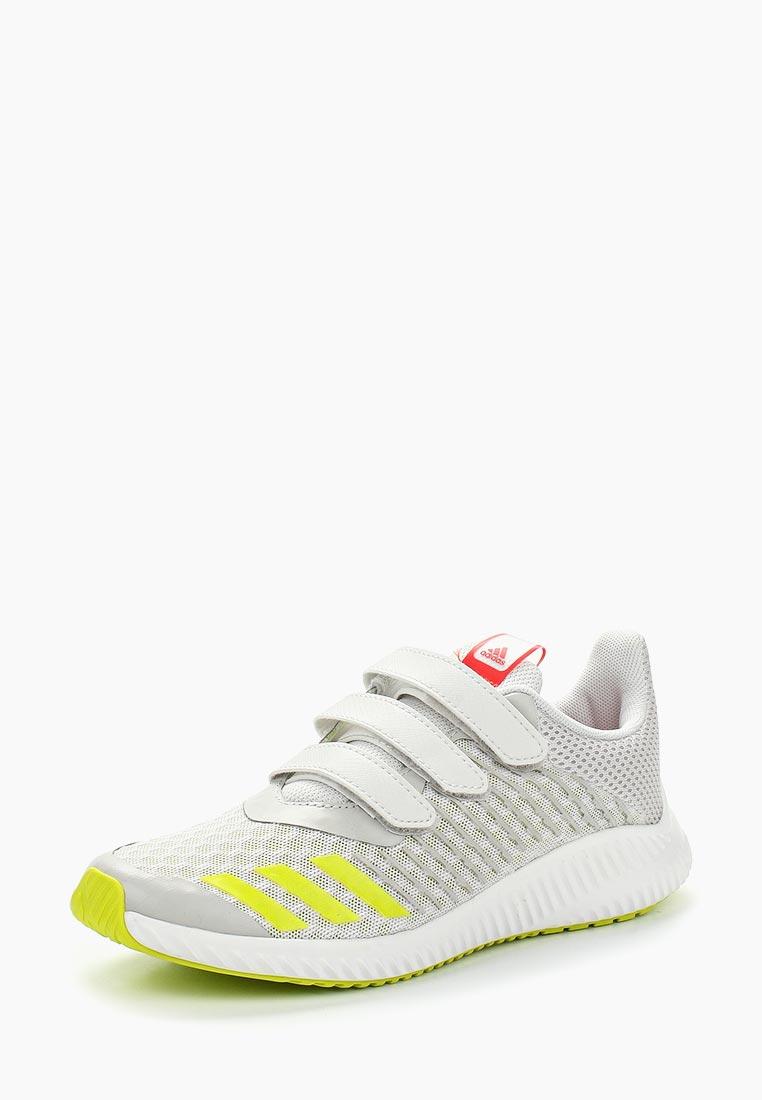 Кроссовки Adidas (Адидас) DB0226