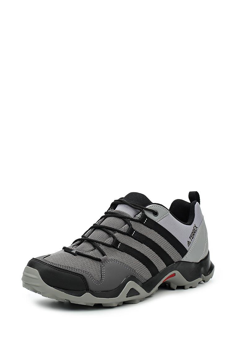 Мужские кроссовки Adidas (Адидас) BB1979