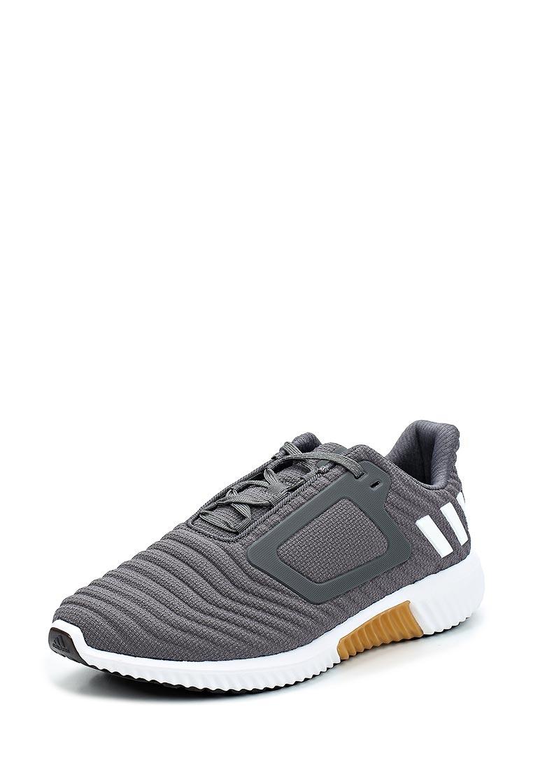 Мужские кроссовки Adidas (Адидас) CG2741