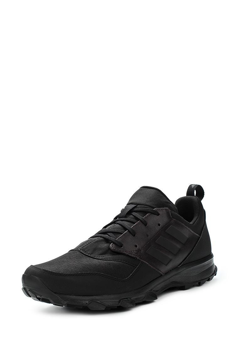Мужские кроссовки Adidas (Адидас) S80936