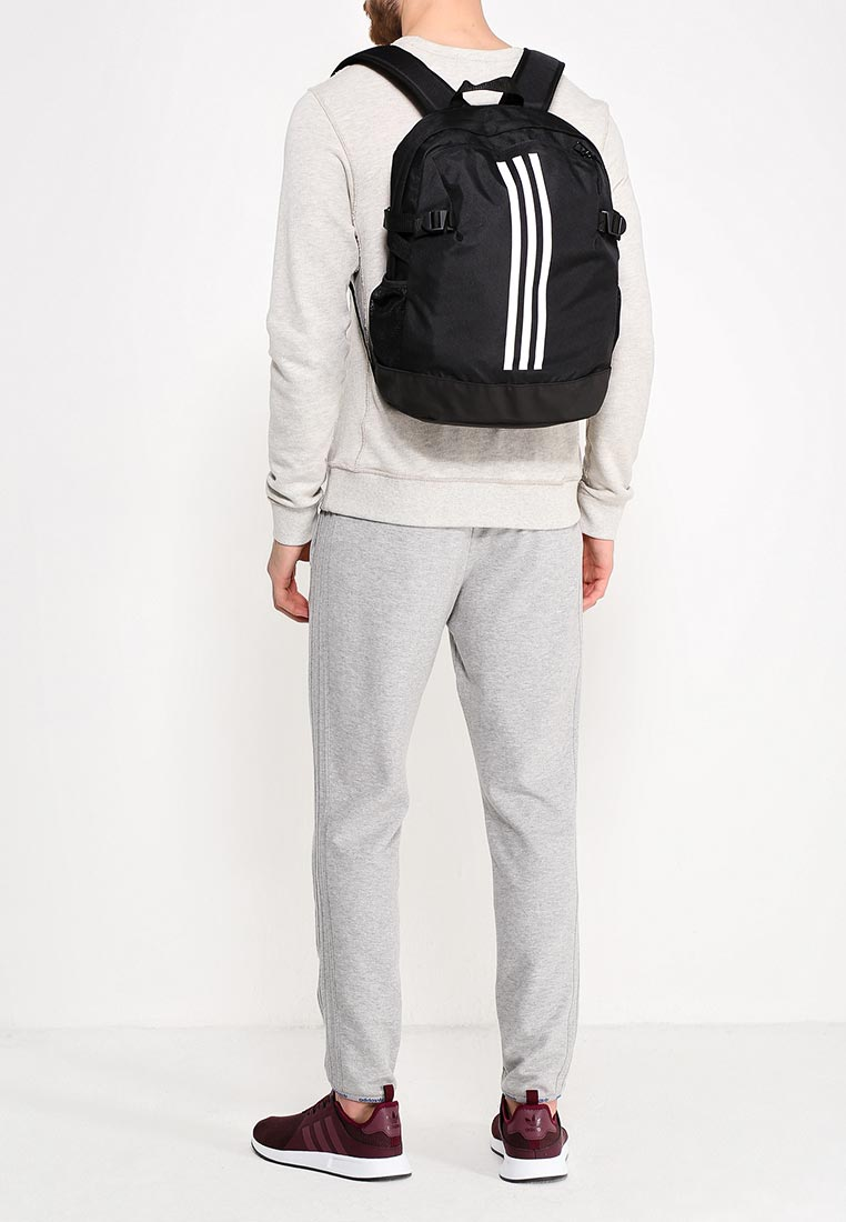 Спортивный рюкзак Adidas (Адидас) BR5864: изображение 9
