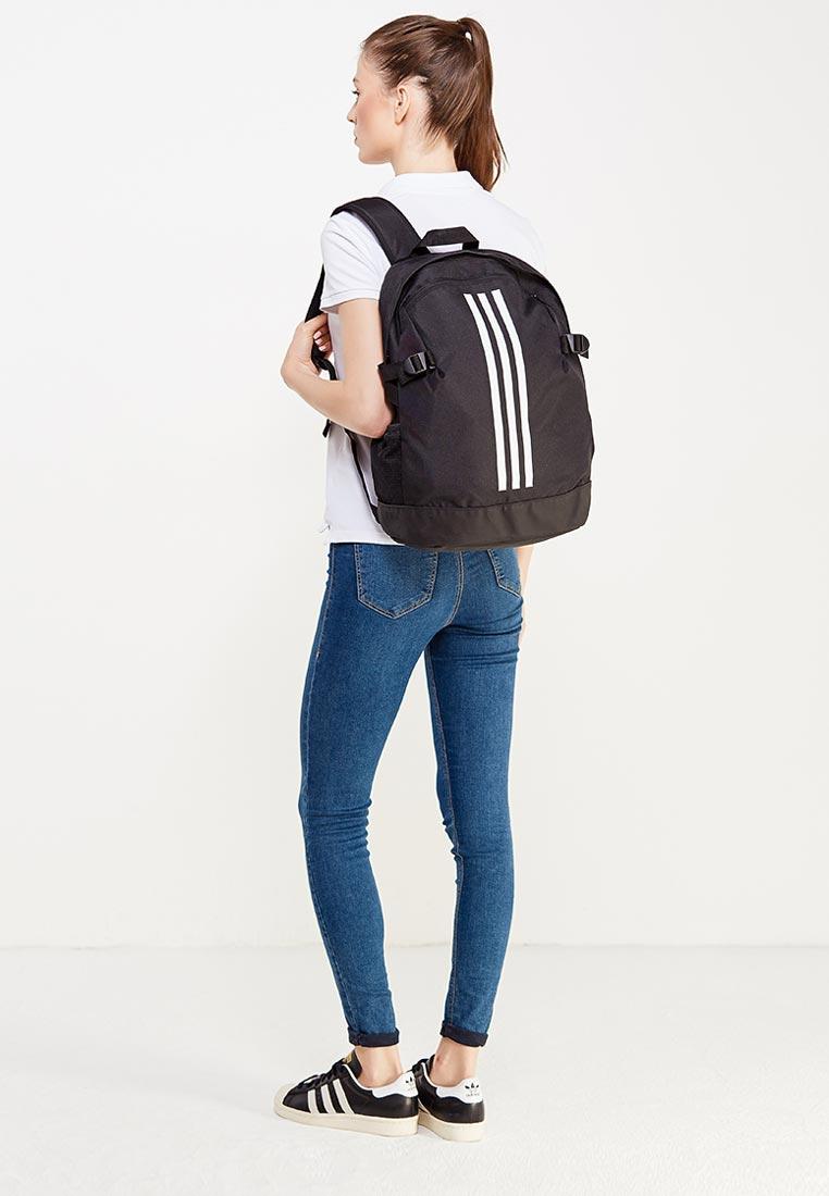 Спортивный рюкзак Adidas (Адидас) BR5864: изображение 10