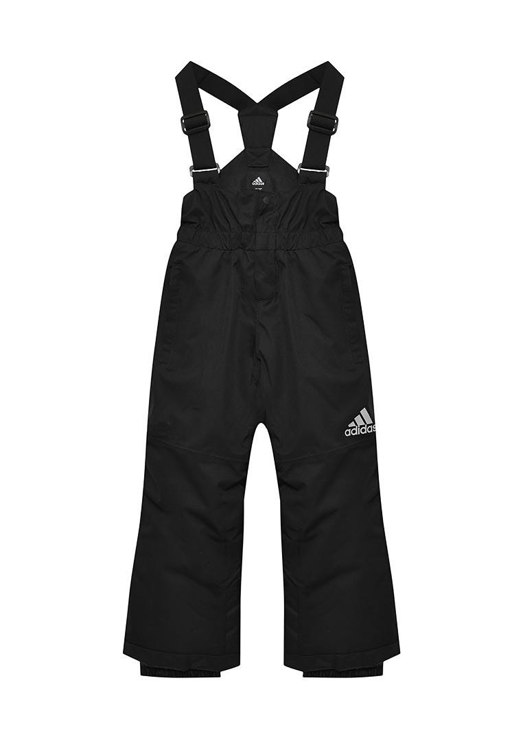 Комбинезон Adidas (Адидас) BR5973