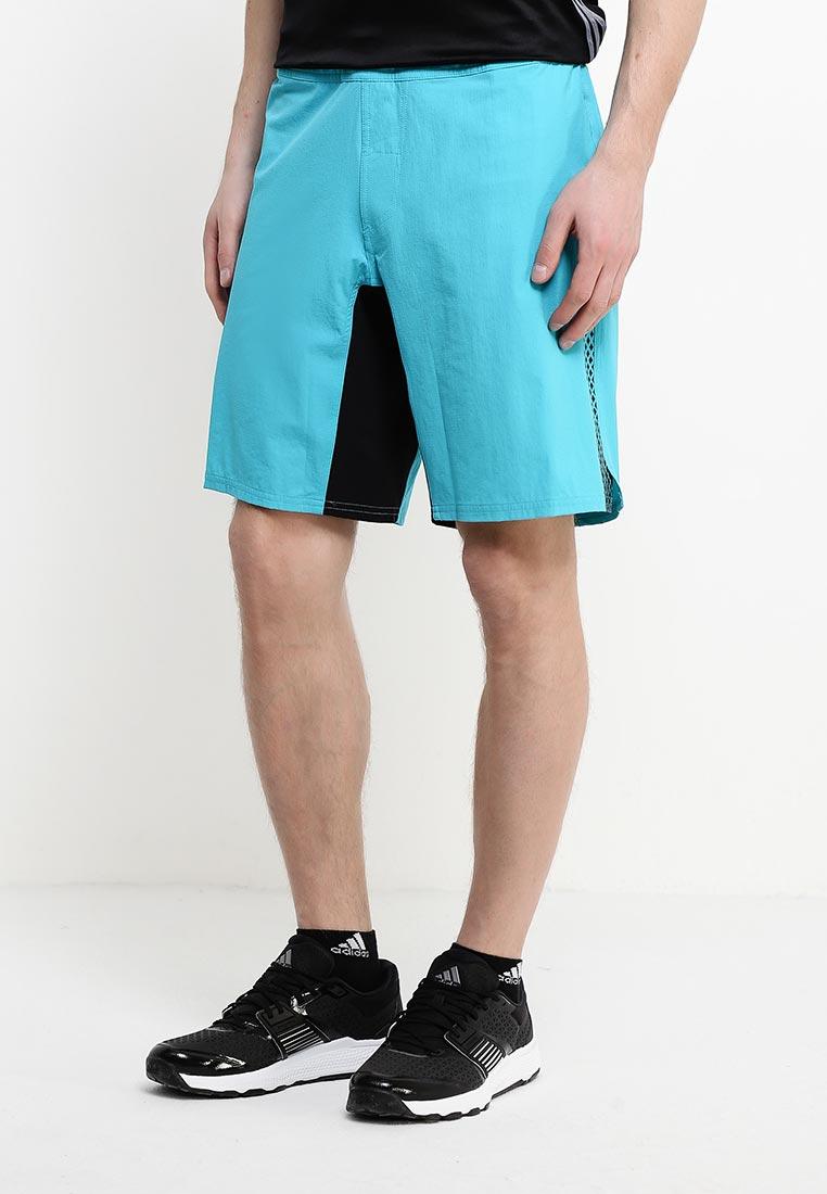Мужские спортивные шорты Adidas (Адидас) BK6169