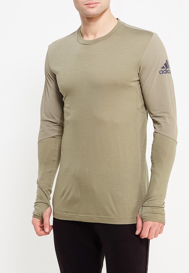 Спортивная футболка Adidas (Адидас) CD8813