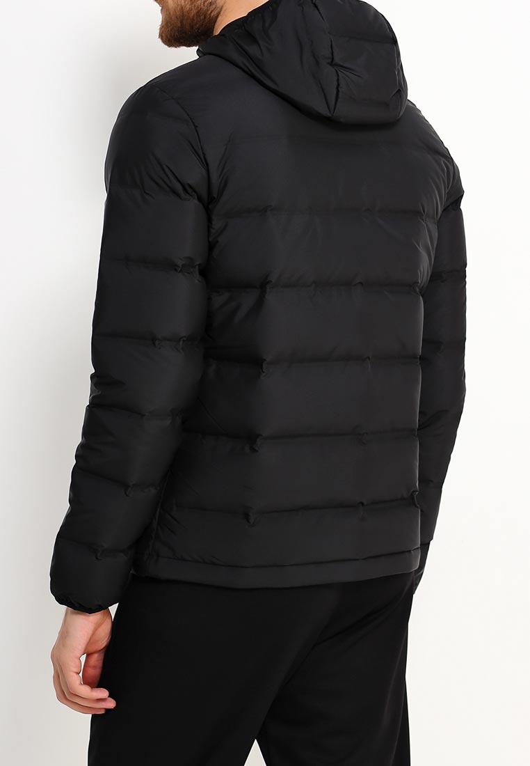 Мужская верхняя одежда Adidas (Адидас) BQ2001: изображение 7