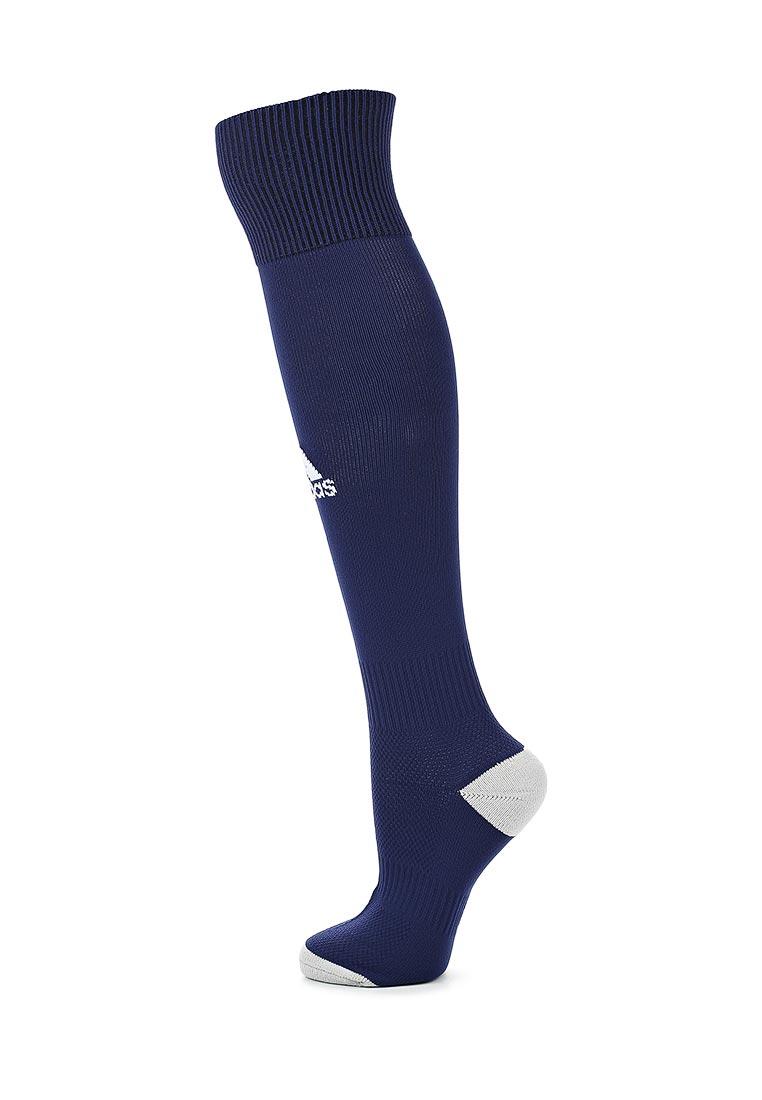Носки Adidas (Адидас) AC5262