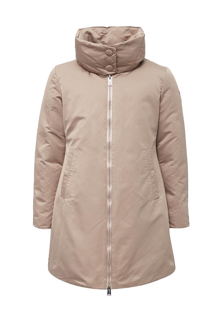 Куртка add OAG621-0