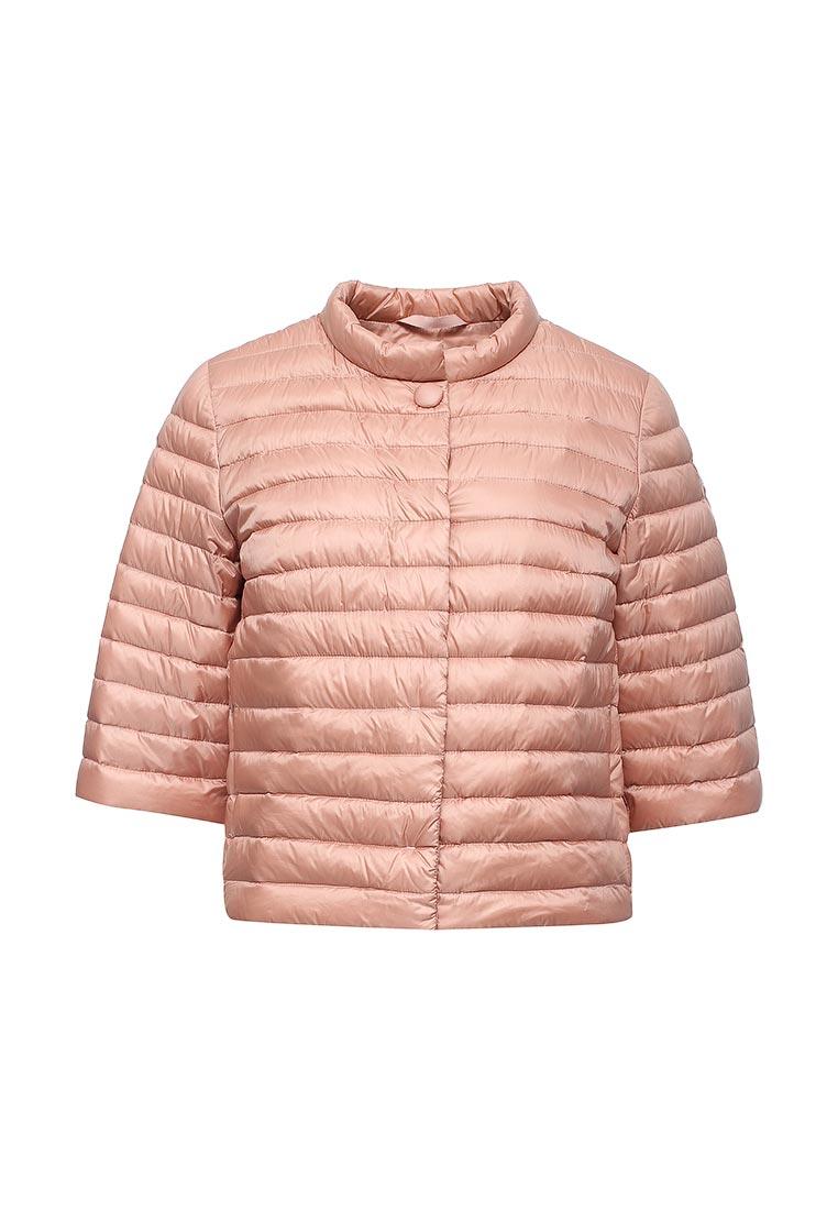 Утепленная куртка add NAW509-0