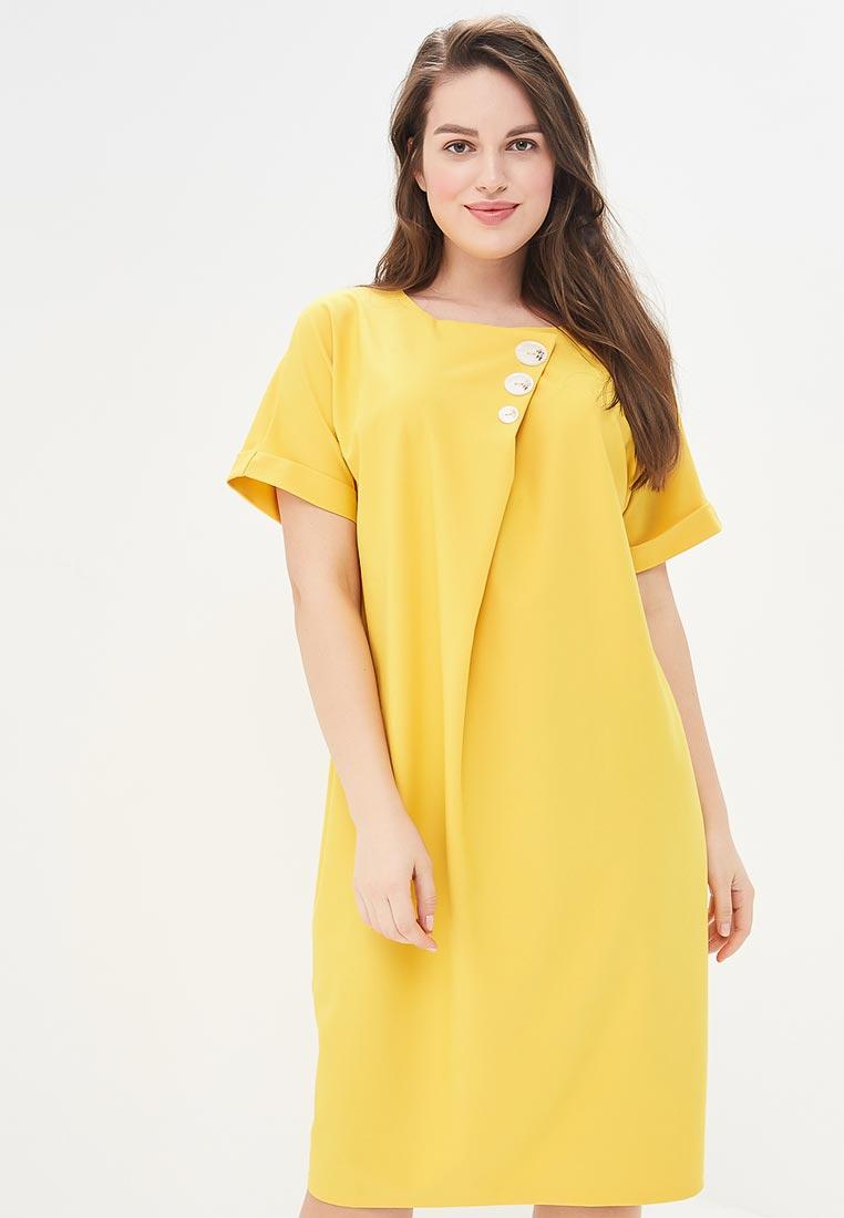 Платье Aelite 11248/EL