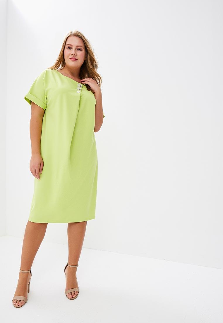 Платье Aelite 11248/LTG