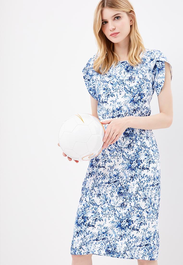 Платье Aelite 11261/WB