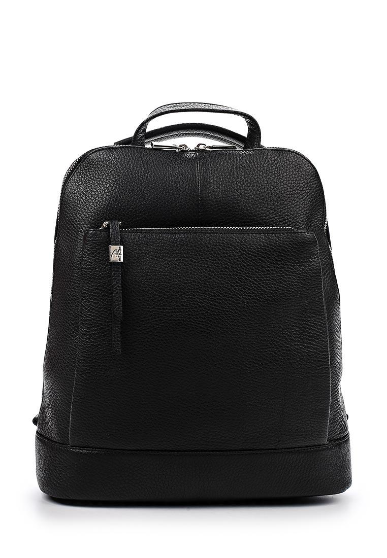 Городской рюкзак Afina 264