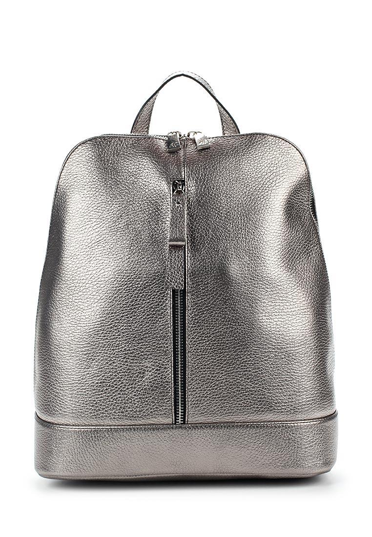 Городской рюкзак Afina 267