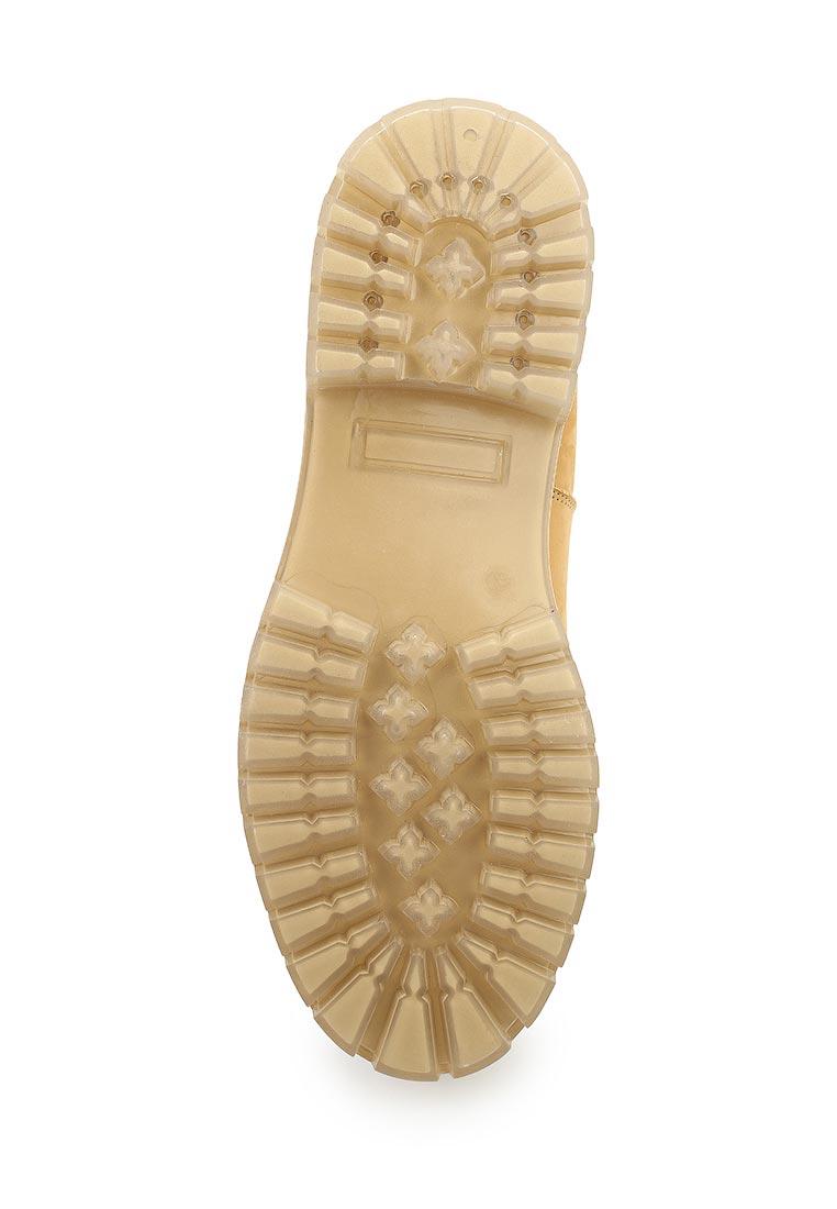 Мужские ботинки Airbox (Эйрбокс) 136306: изображение 8