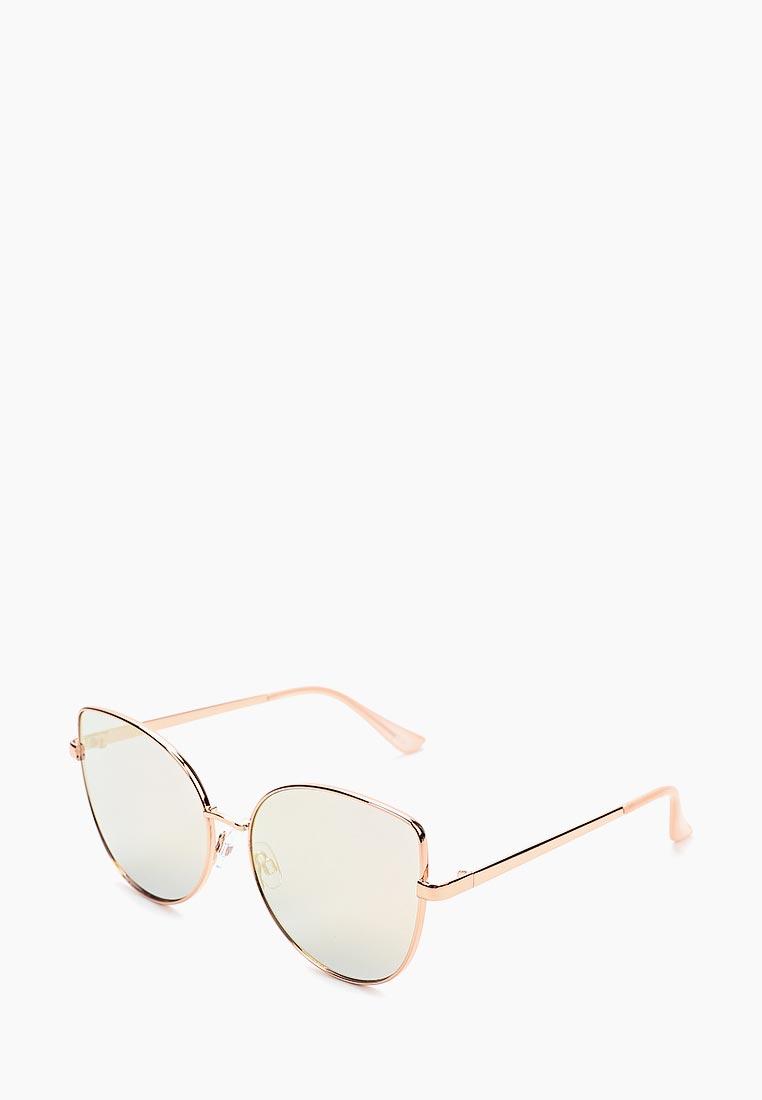 Женские солнцезащитные очки Aldo LASSALLE
