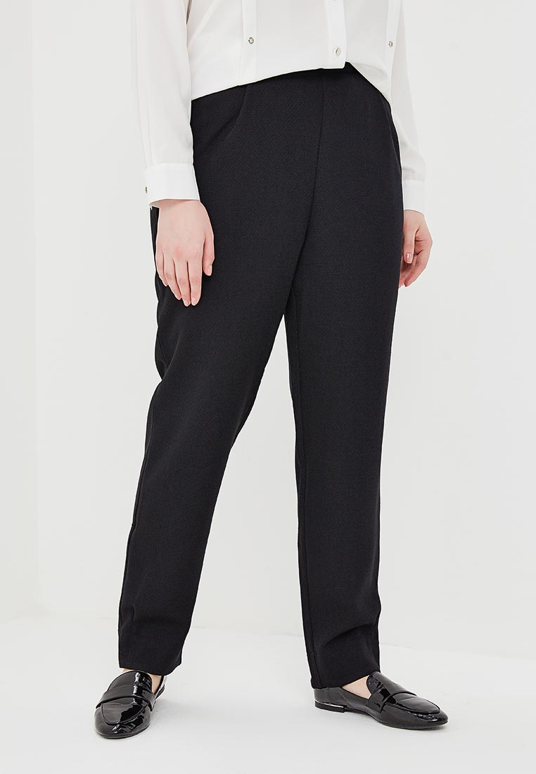 Женские классические брюки Amarti 5-011-2