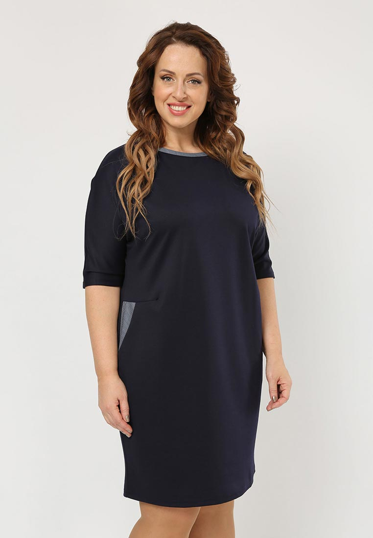 Повседневное платье Amarti 2-147: изображение 5