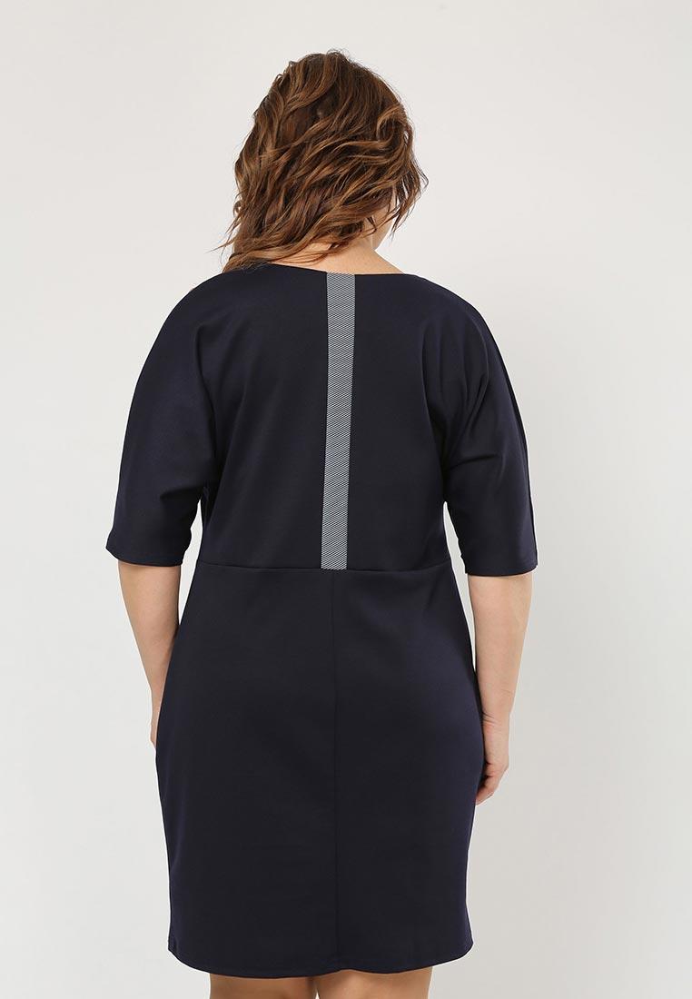 Повседневное платье Amarti 2-147: изображение 7