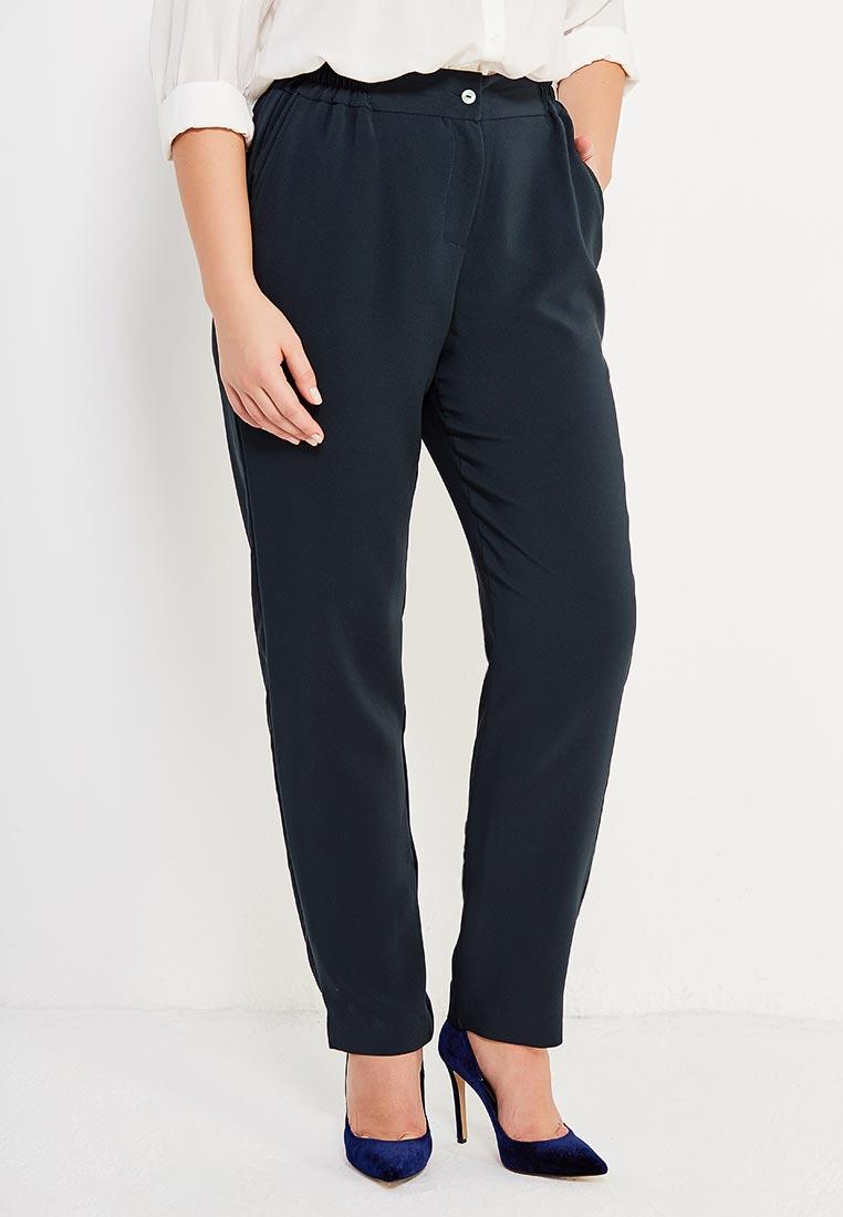 Женские зауженные брюки Amarti 5-018: изображение 8