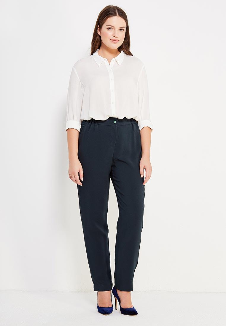 Женские зауженные брюки Amarti 5-018: изображение 9