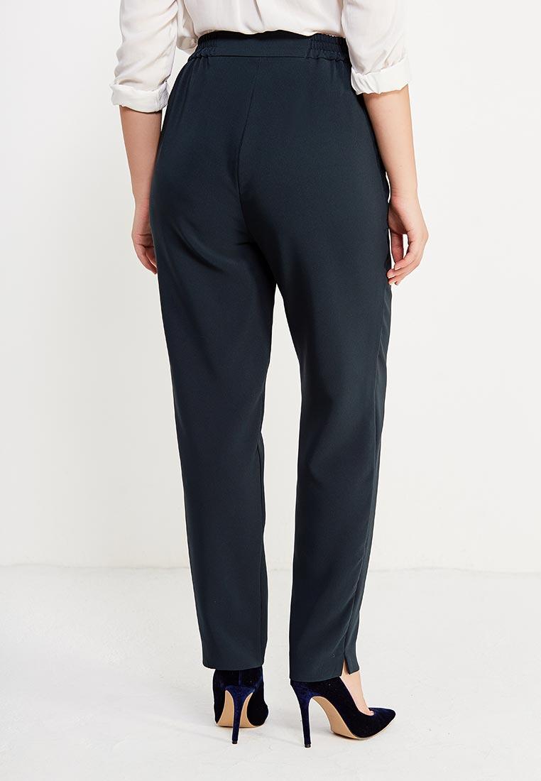 Женские зауженные брюки Amarti 5-018: изображение 10