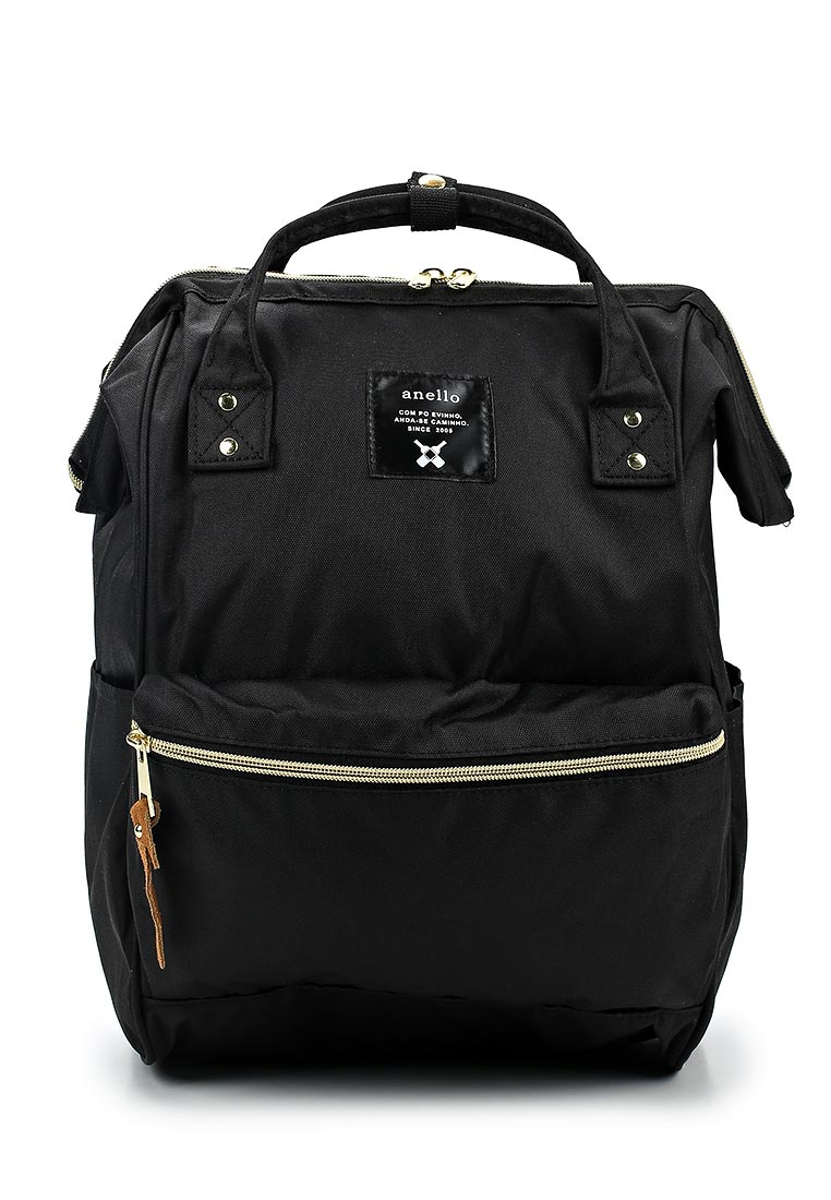 Спортивный рюкзак Anello AT-B0193A