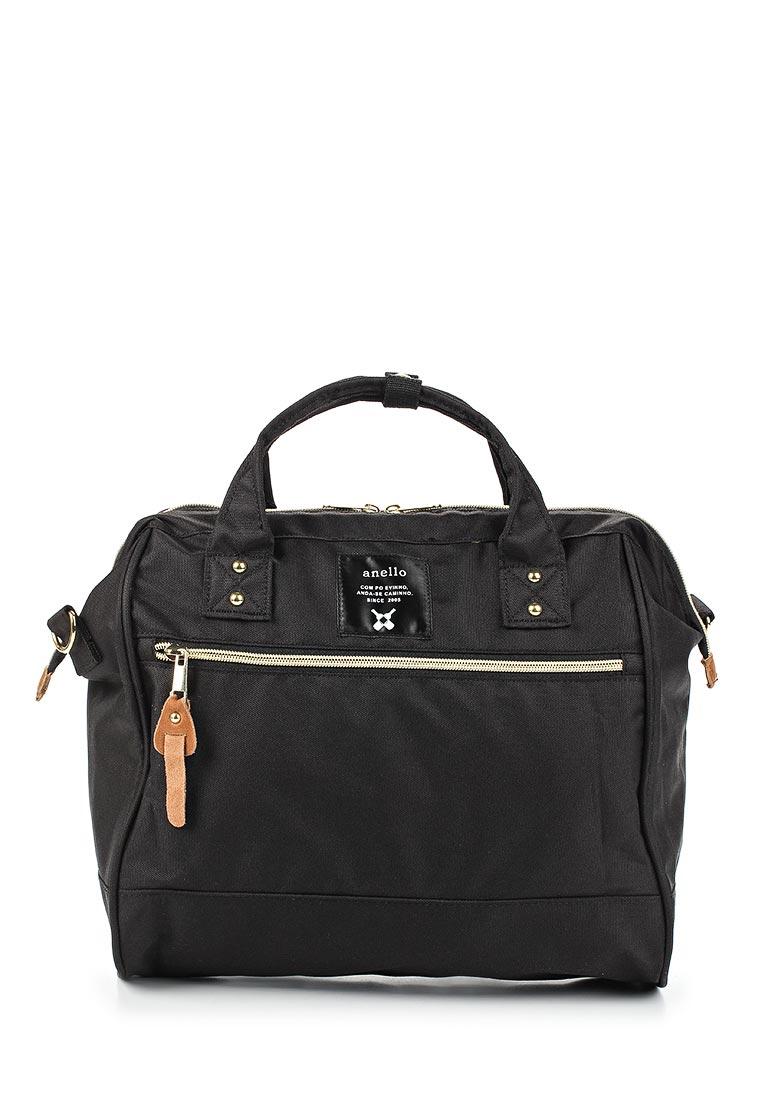 Спортивная сумка Anello AT-H0852