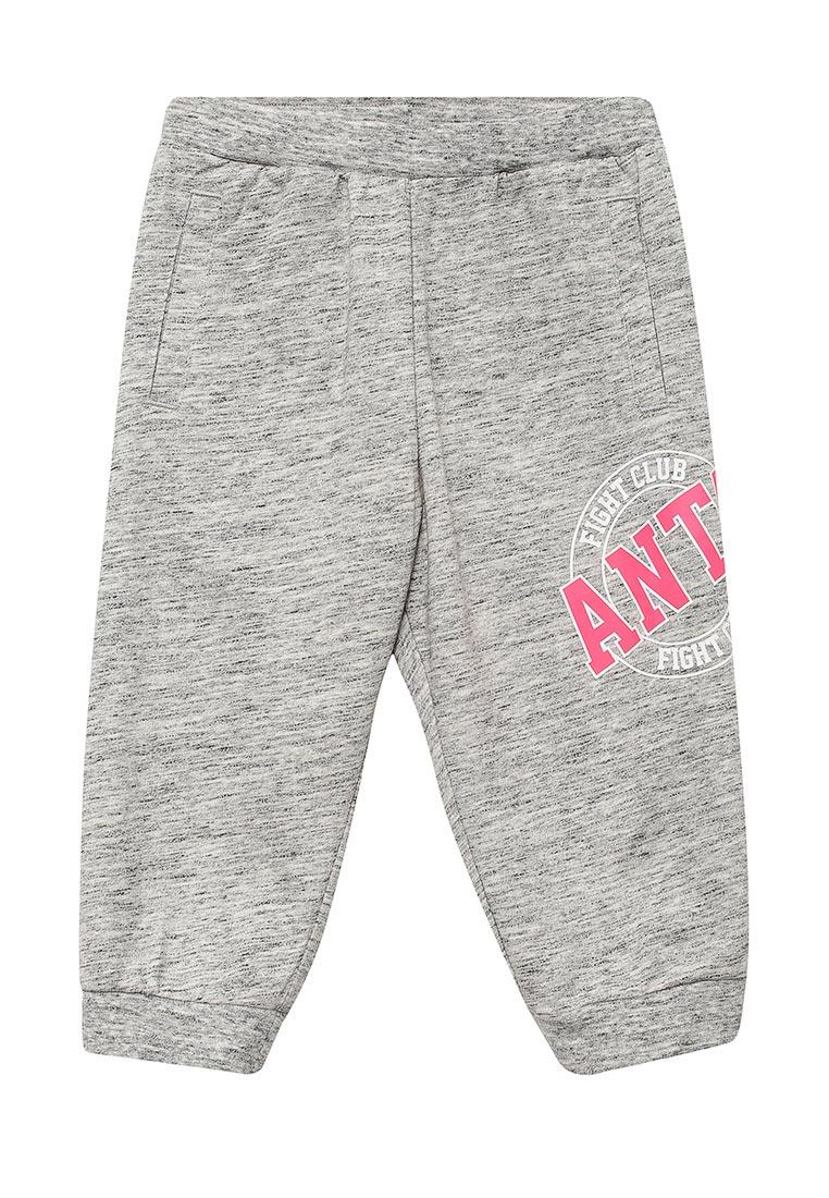 Спортивные брюки Anta 36728742-1