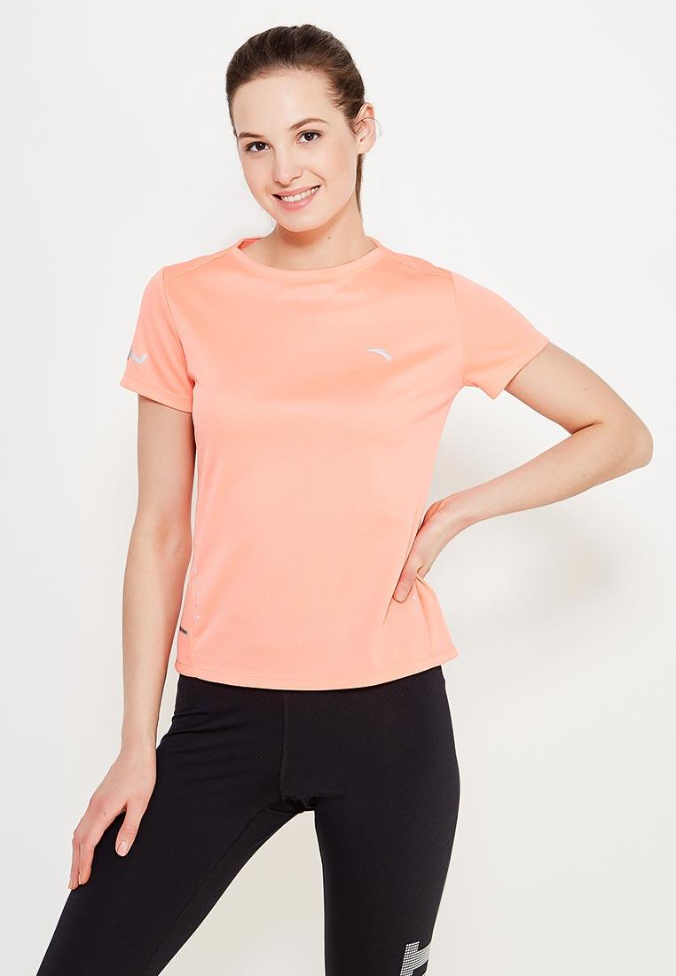 Спортивная футболка Anta 86725141-4