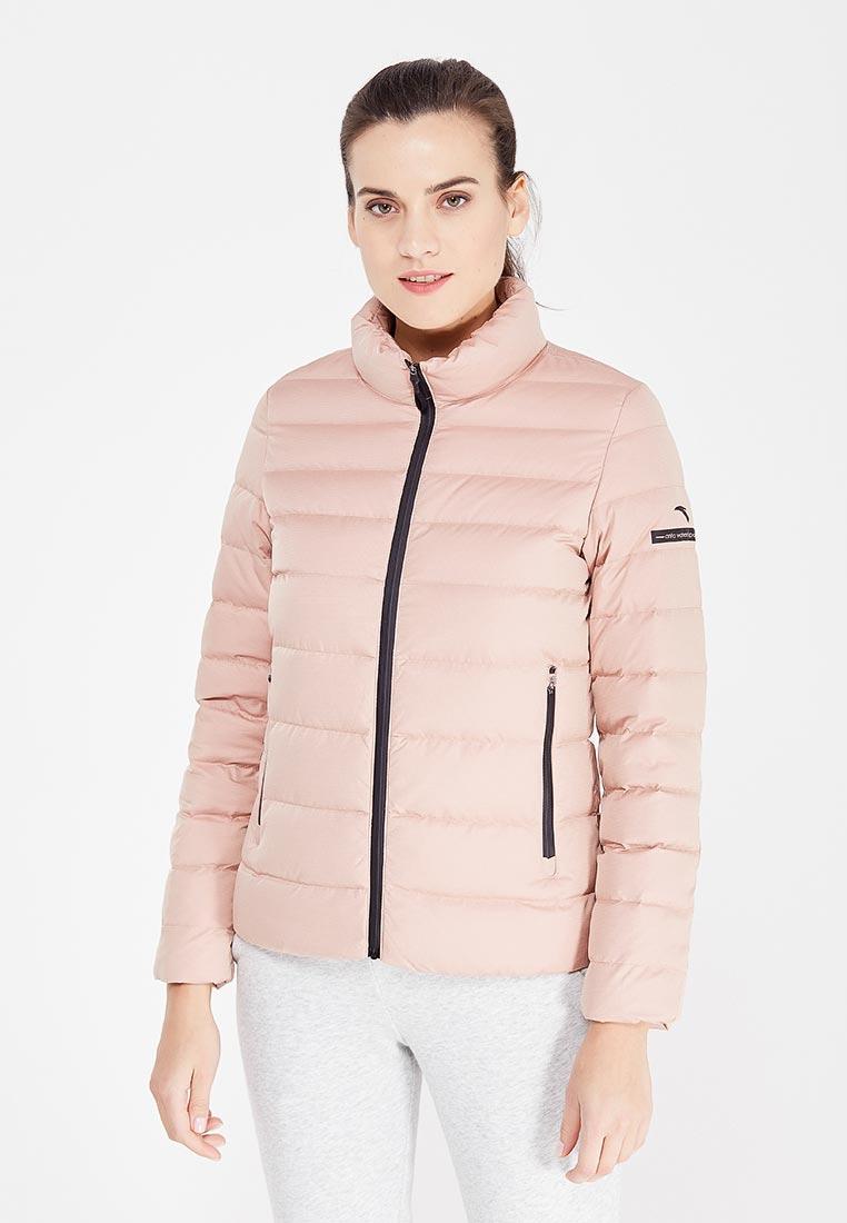 Куртка Anta 86747911-5: изображение 6