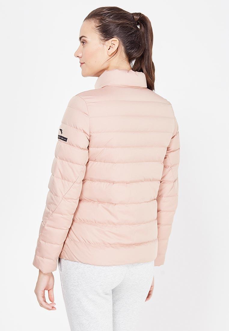 Куртка Anta 86747911-5: изображение 8