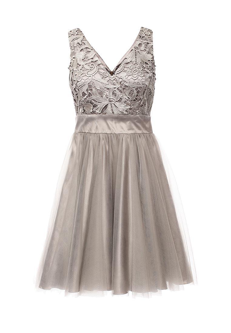 Вечернее / коктейльное платье Apart (Апарт) 39209