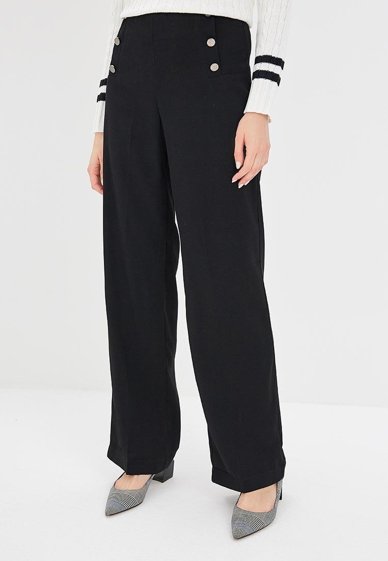 Женские классические брюки Art Love 30172