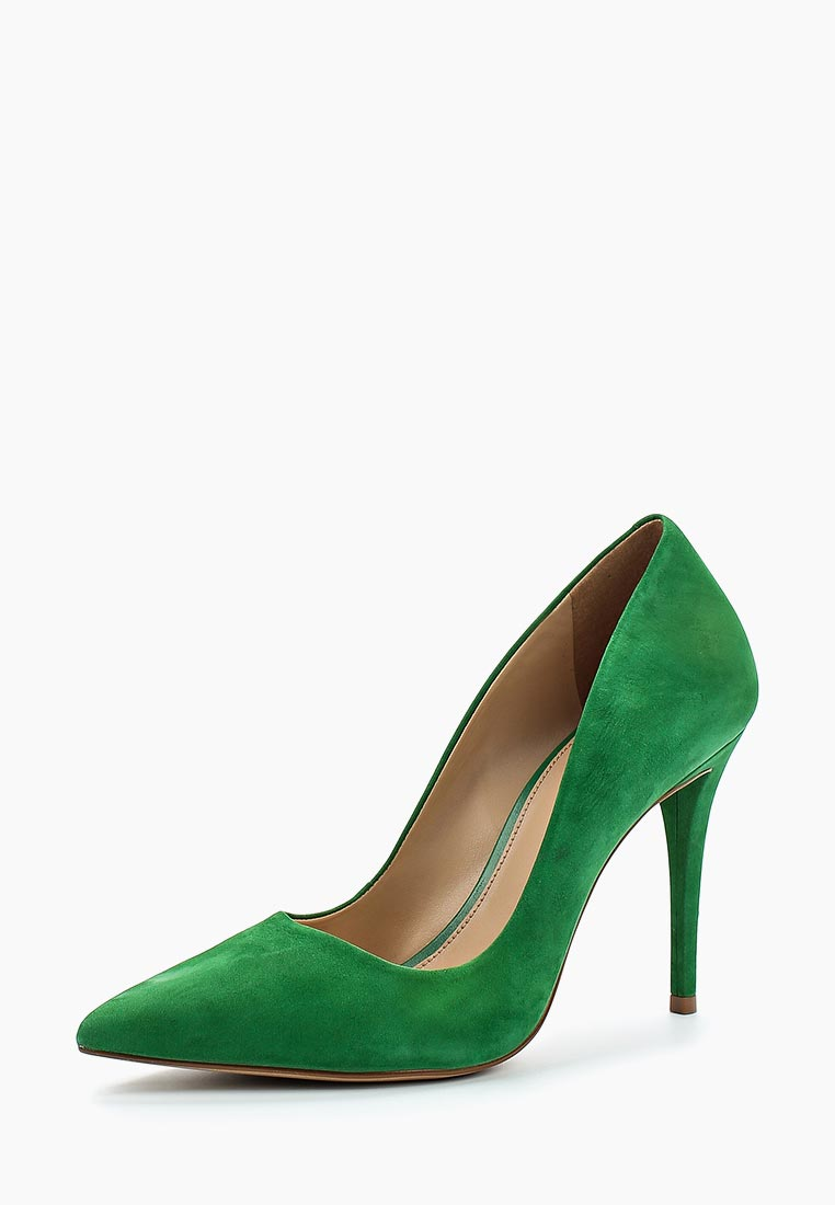 Женские туфли Arezzo A1029200010082U