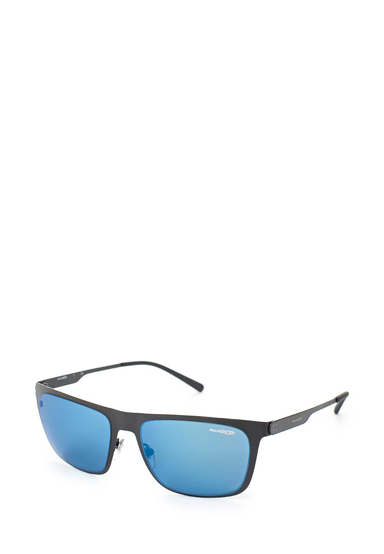 Мужские солнцезащитные очки ARNETTE 0AN3076