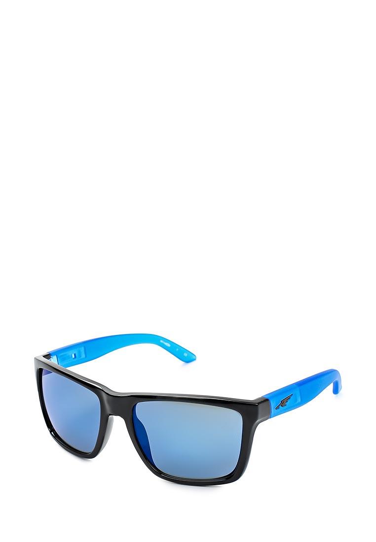 Мужские солнцезащитные очки ARNETTE 0AN4177