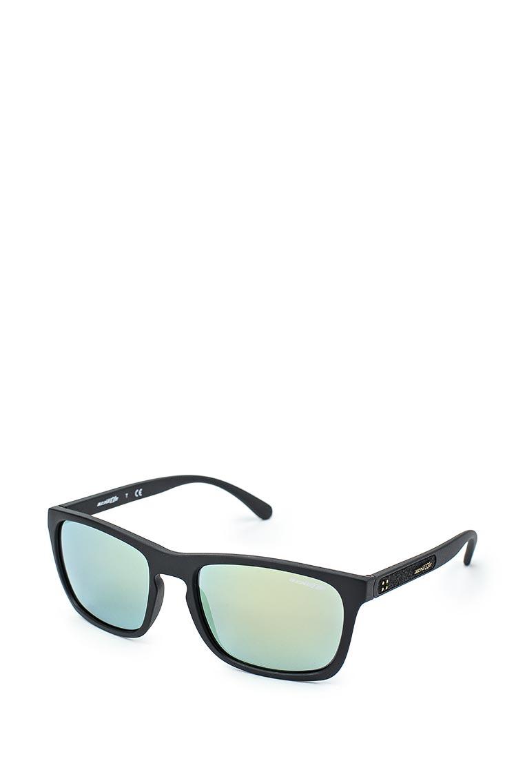 Мужские солнцезащитные очки ARNETTE 0AN4236