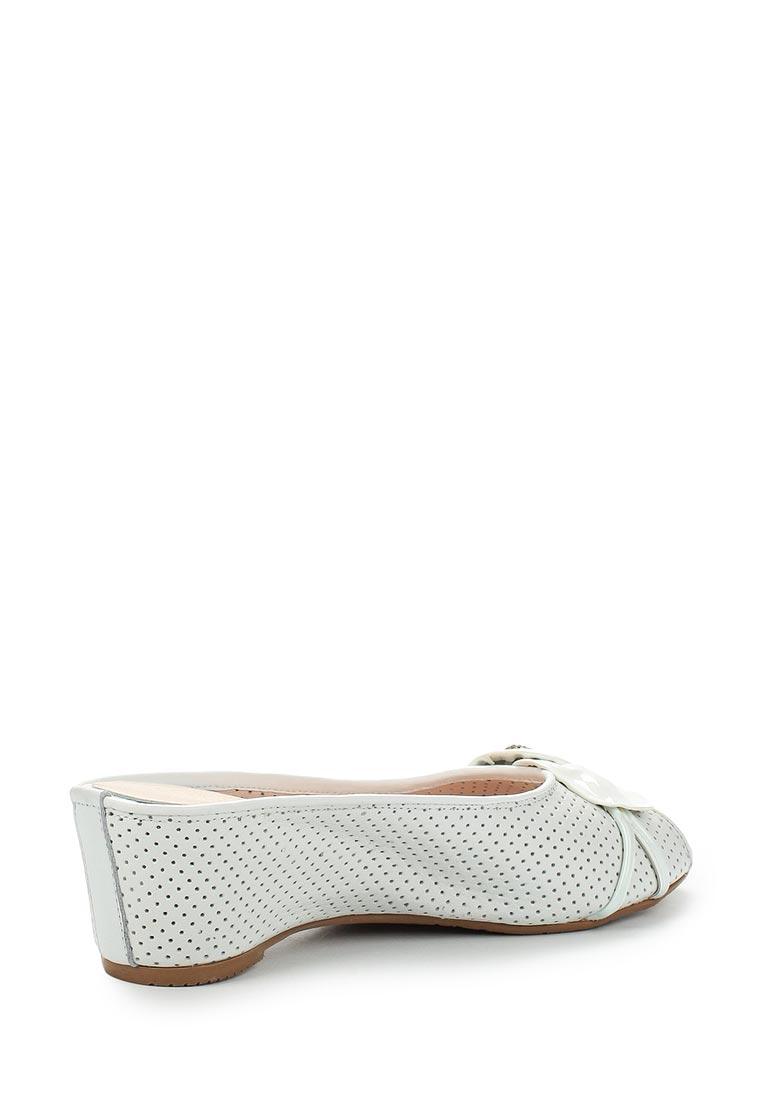 Женская обувь Ascalini R1676: изображение 7