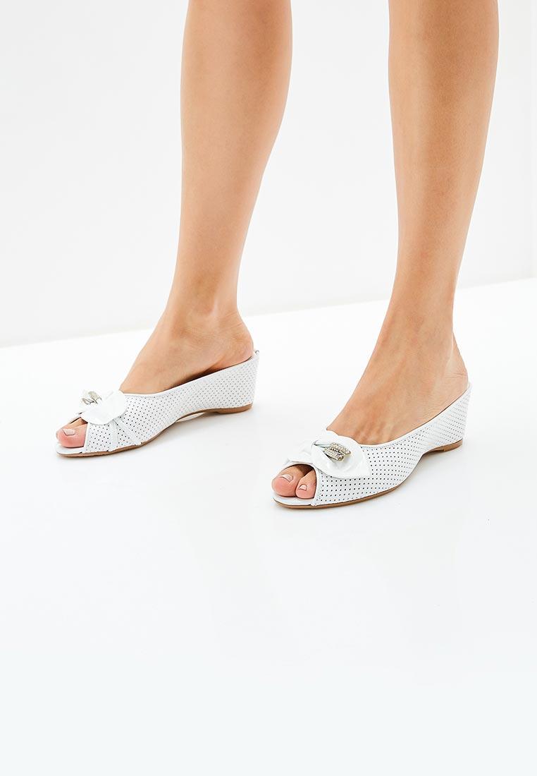 Женская обувь Ascalini R1676: изображение 10