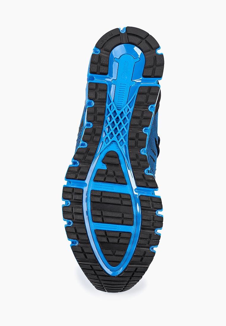Мужские кроссовки Asics (Асикс) 1021A028: изображение 13