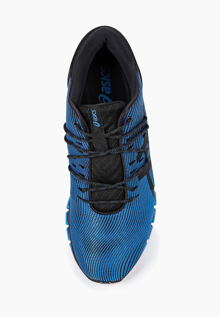 Мужские кроссовки Asics (Асикс) 1021A028: изображение 14